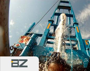 BZ Aquamin