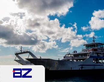 BZ Naval