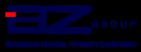 BZ Group – Servicio Naval, Forestal y Exploración