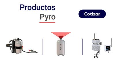 Cotizar producto